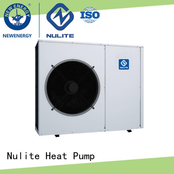 custom heil heat pump OEM OEM for wholesale