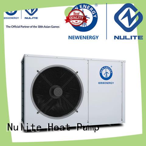 top brand heat pumps for sale hot-sale for workshop NULITE