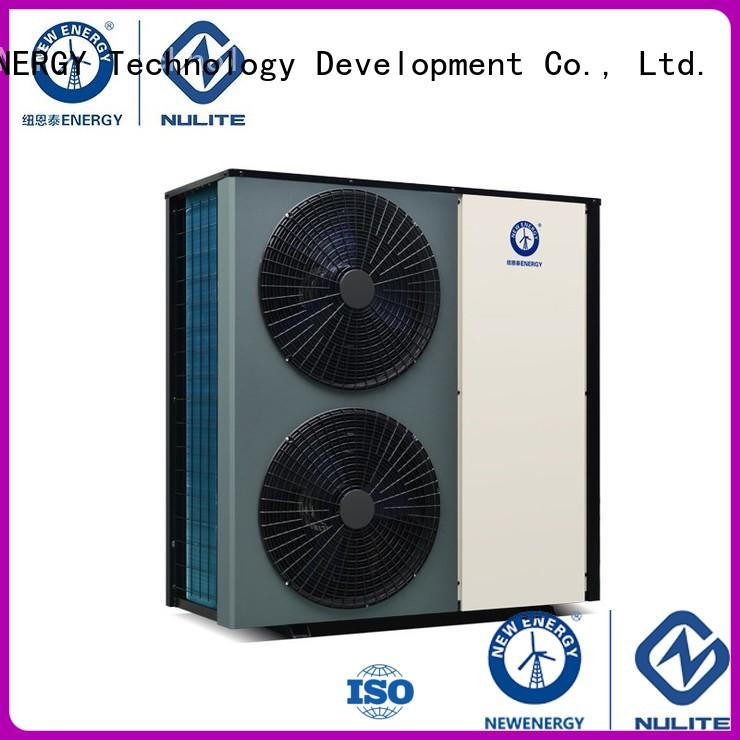functional best inverter air conditioner cooling at discount for office
