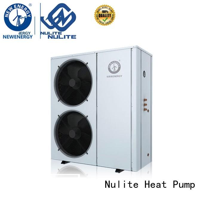 NULITE ODM swimming pool heaters for sale OEM for office
