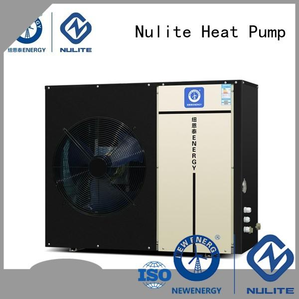 top selling water compressor pump best manufacturer for family NULITE