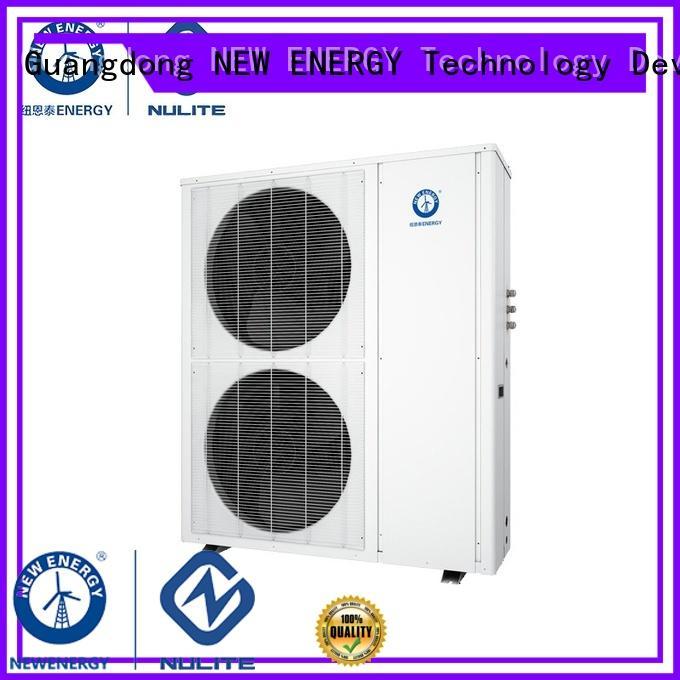 NULITE popular inverter heater new arrival for family