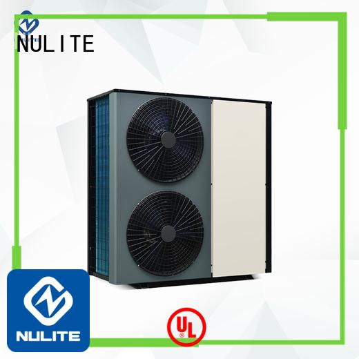 hot-sale air inverter cooling bulk production for workshop