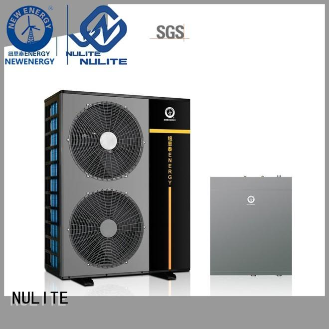 NULITE Brand