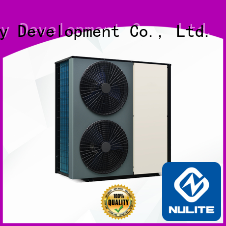 cheapest factory price air inverter by bulk for office