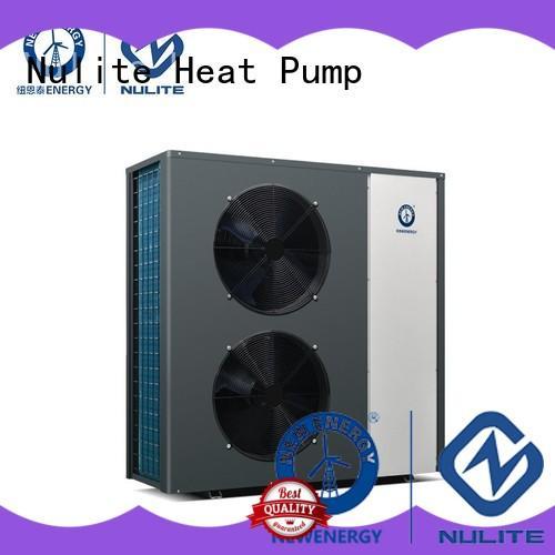hot-sale best inverter air conditioner mono-block bulk production for wholesale