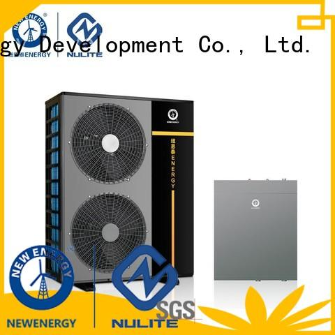 NULITE top selling split system air conditioner prices for office