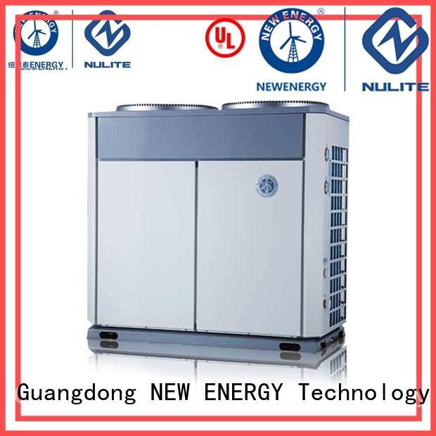 heat pump york heat pump fast installation at discount for boiler