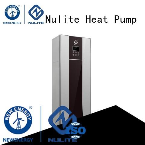 vertical heat pump heat household 51kw Warranty NULITE