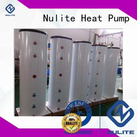 NULITE multi-functional pressure tank plumbing at discount for boiler