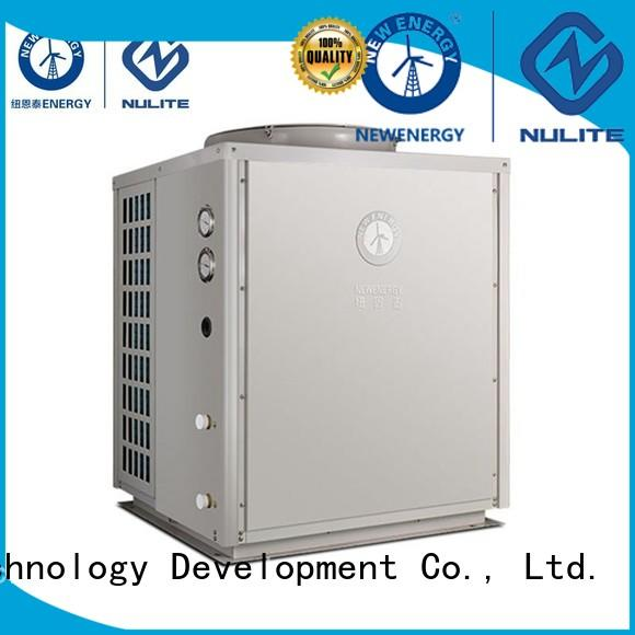 new arrival air source heat pump manufacturers high quality inquire now for cold climate