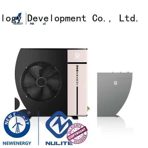 NULITE Brand  supplier