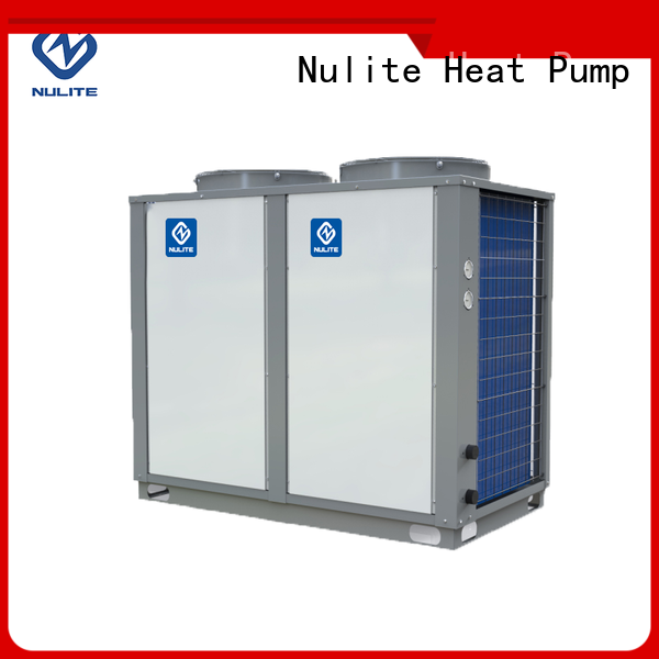 NULITE fast installation central heating pump at discount for boiler