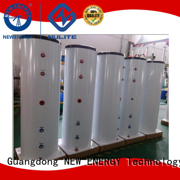 commercial cold water pressure tank low cost for boiler NULITE