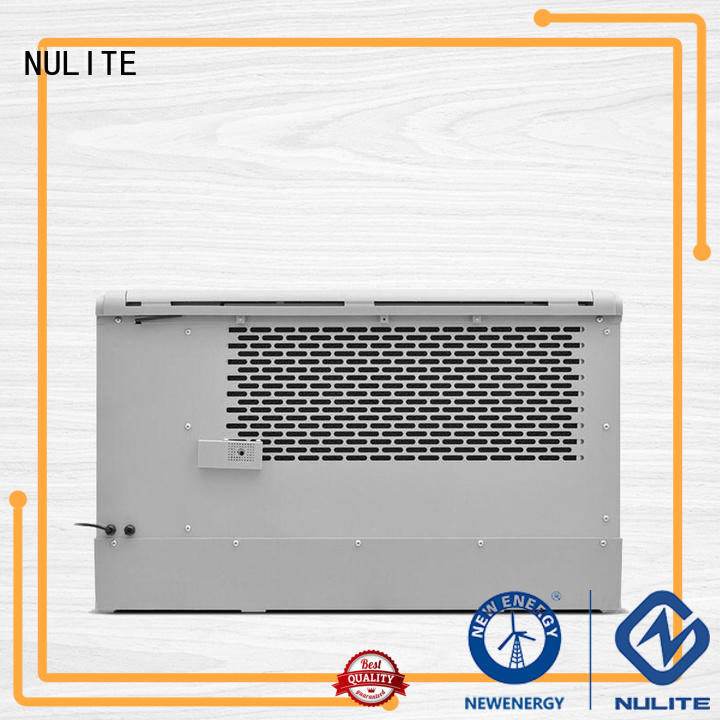 durable cooler air conditioner energy-saving custom for office