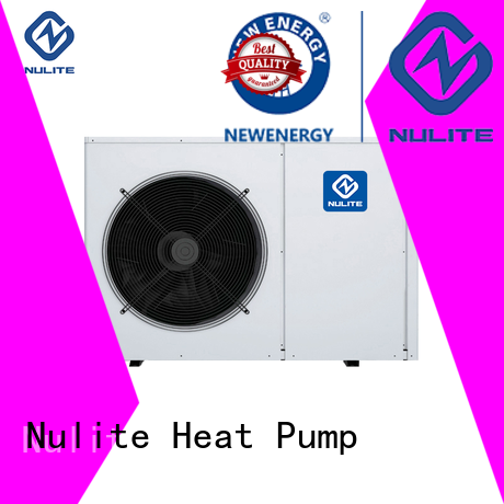 NULITE top selling swimming pool heater cost fast delivery for wholesale