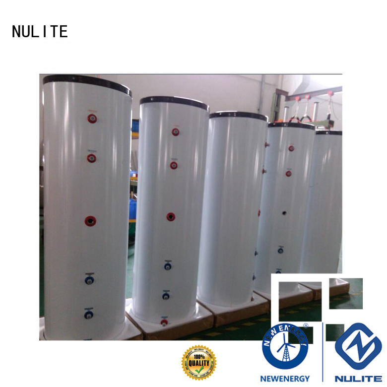 NULITE commercial water tank pump at discount for shower