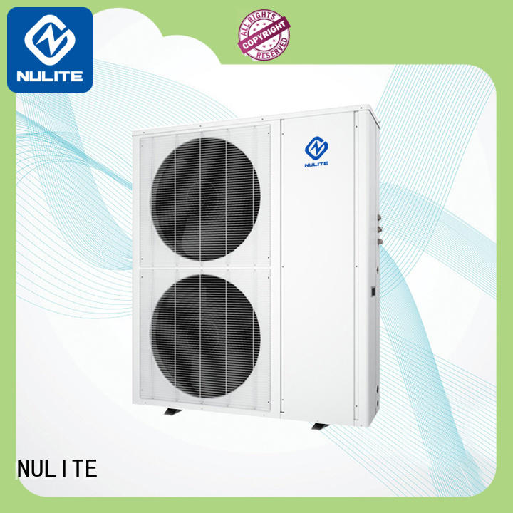 functional inverter split air conditioner popular high quality for heating