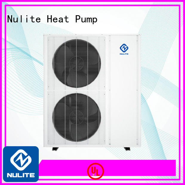 NULITE universal inverter heater high quality for heating