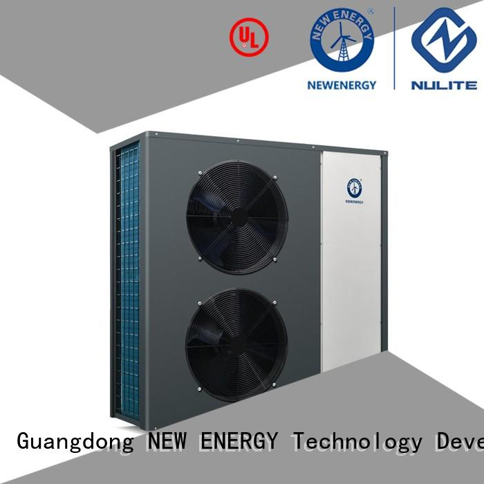 on-sale inverter heat pump dc by bulk for home