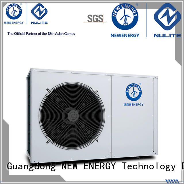 NULITE commercial high temperature pump on-sale for hot weather