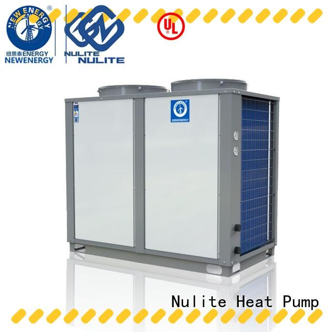 NULITE top brand heat pump replacement low cost for kitchen