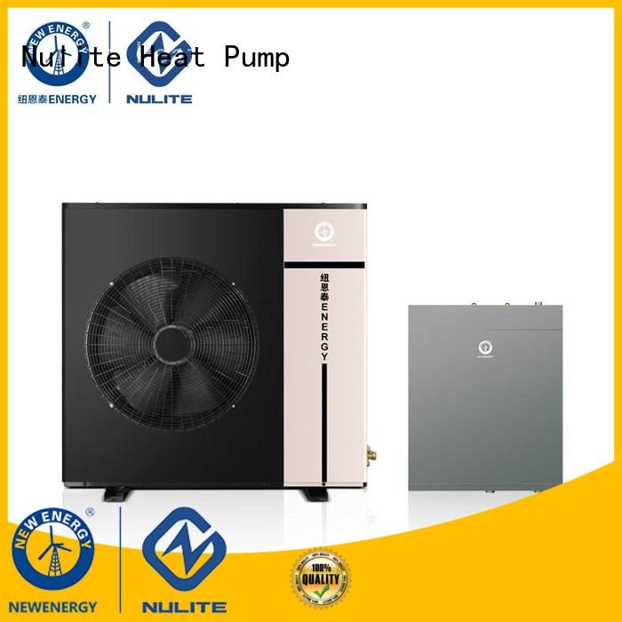 custom heat pump heating free delivery for wholesale