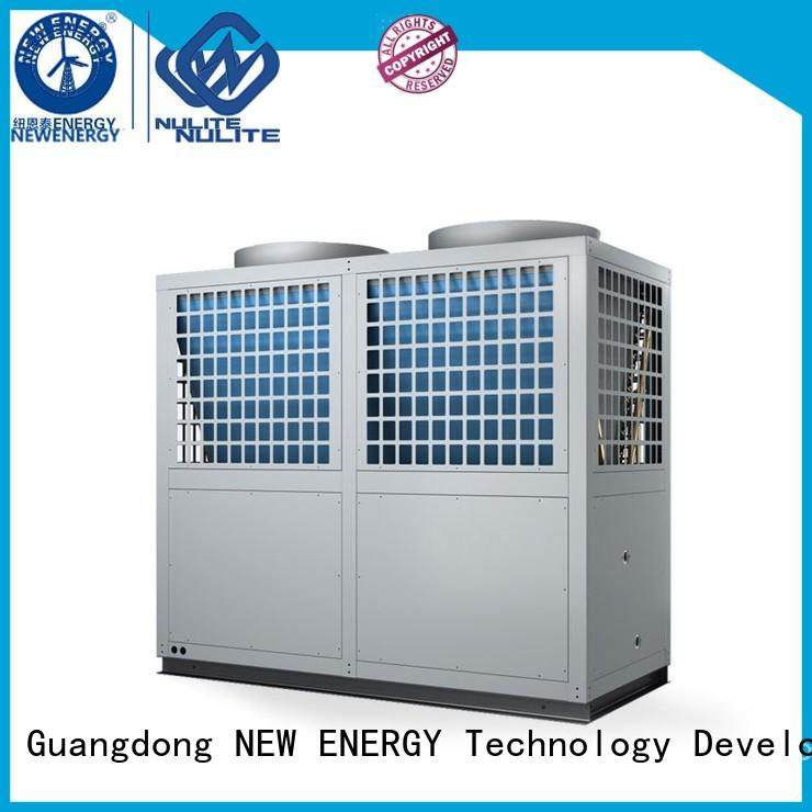 low cost air heat pump high quality cost-efficient