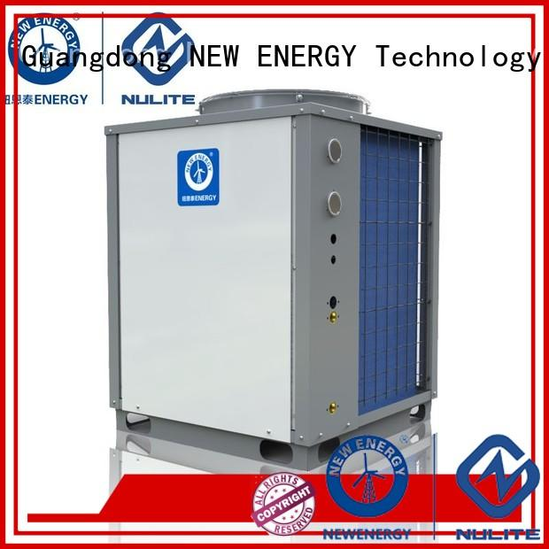 11kw Commercial Use Hot Water Supply Model Ners G3b