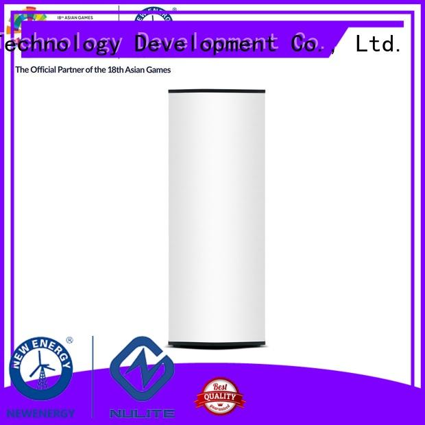 NULITE storage heat pump manufacturers at discount for house